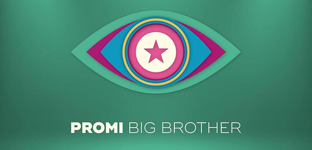 Promi Big Brother 2019