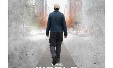 The World Before Your Feet - Bild 11
