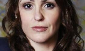 Suranne Jones in Scott & Bailey - Bild 5