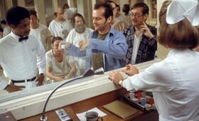 Einer flog über das Kuckucksnest mit Jack Nicholson - Bild 51