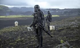 Rogue One: A Star Wars Story - Bild 86