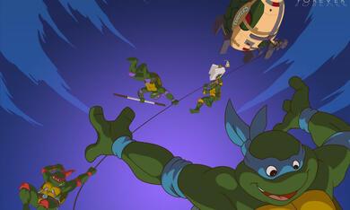 Teenage Mutant Hero Turtles - Bild 4
