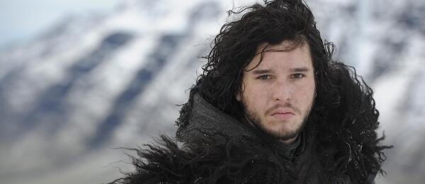 Weiter geht der große Game of Thrones Marathon