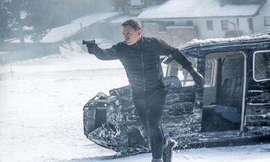 James Bond 007 - Spectre mit Daniel Craig - Bild 10