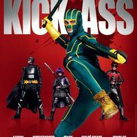 Kick Ass Ganzer Film