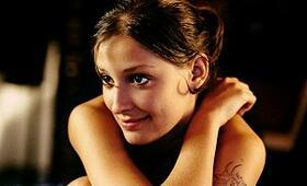 Alexandra Maria Lara - Bild 33