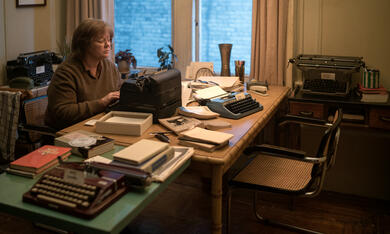 Can You Ever Forgive Me? mit Melissa McCarthy - Bild 9
