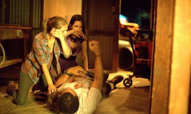 Evidence - Auf der Spur des Killers - Bild 6