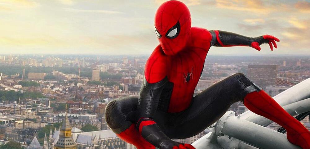 MCU ohne Spider-Man: Avengers-Stars sind stinksauer