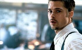 Sieben mit Brad Pitt - Bild 1