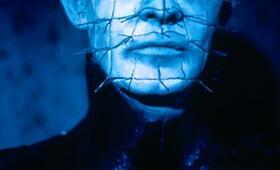 Hellbound: Hellraiser II mit Doug Bradley - Bild 9