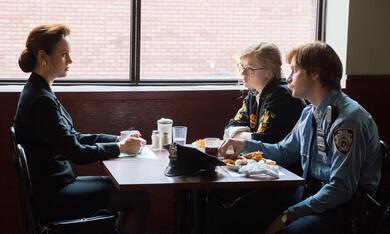 Schloss aus Glas mit Brie Larson, Sarah Snook und Josh Caras - Bild 10