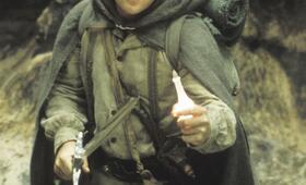 Der Herr der Ringe: Die Rückkehr des Königs mit Sean Astin - Bild 8