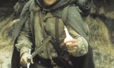 Der Herr der Ringe: Die Rückkehr des Königs mit Sean Astin - Bild 11