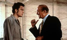 Lost Highway mit Robert Loggia und Balthazar Getty - Bild 14