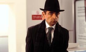 Tatsächlich ... Liebe mit Rowan Atkinson - Bild 17
