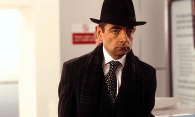 Tatsächlich ... Liebe mit Rowan Atkinson - Bild 8