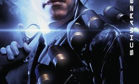 Terminator 2 - Tag der Abrechnung - Bild 43