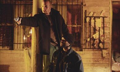 Extreme Rage mit Vin Diesel und Larenz Tate - Bild 11
