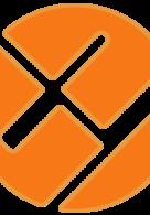 Aktenzeichen XY … ungelöst