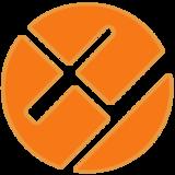 Aktenzeichen XY … ungelöst - Poster