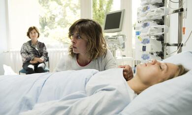 Unser Kind mit Susanne Wolff und Britta Hammelstein - Bild 12