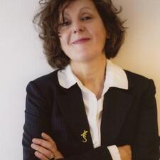 Carmen Tartarotti