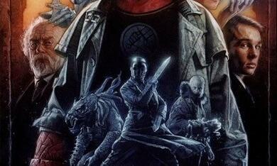Hellboy - Bild 5