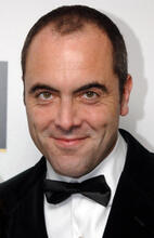 Poster zu James Nesbitt