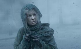 Silent Hill: Revelation - Bild 14