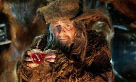 Der Hobbit: Eine unerwartete Reise - Bild 21