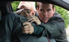 Jack Reacher 2 - Kein Weg zurück mit Tom Cruise - Bild 257