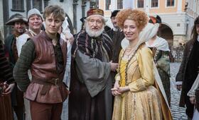 Der Zauberlehrling mit Sandra Borgmann, Felix von Manteuffel und Max Schimmelpfennig - Bild 4