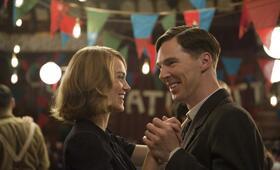 The Imitation Game - Ein streng geheimes Leben mit Benedict Cumberbatch und Keira Knightley - Bild 114