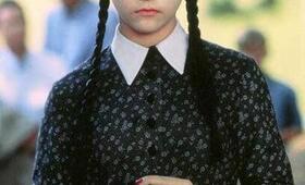 Die Addams Family in verrückter Tradition mit Christina Ricci - Bild 19