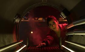 Haus des Geldes - Staffel 3 mit Alba Flores - Bild 7