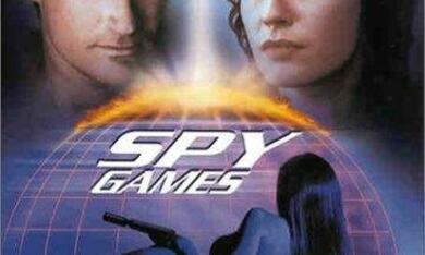 Spy Games - Agenten der Nacht - Bild 1