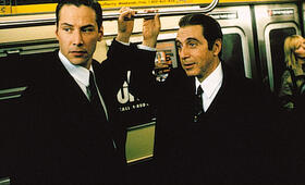 Im Auftrag des Teufels mit Al Pacino und Keanu Reeves - Bild 208