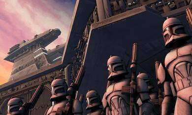 Star Wars: The Clone Wars - Bild 5