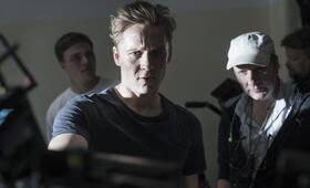 You Are Wanted, You Are Wanted Staffel 1 mit Matthias Schweighöfer - Bild 56