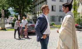 Tonio und Julia: Kneifen gilt nicht mit Maximilian Grill - Bild 57
