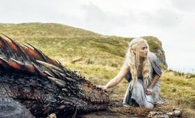 Game of Thrones - Staffel 5 mit Emilia Clarke - Bild 47