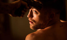 Robert Pattinson in The Rover - Bild 121
