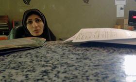 Raving Iran - Bild 10