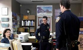 Ein Cop mit dunkler Vergangenheit mit Juliette Binoche und James Ransone - Bild 92