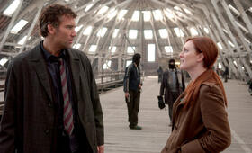 Children of Men mit Clive Owen und Julianne Moore - Bild 33