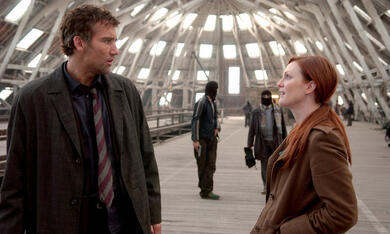 Children of Men mit Clive Owen und Julianne Moore - Bild 12