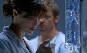 Das Bourne Vermächtnis mit Jeremy Renner und Rachel Weisz - Bild 22
