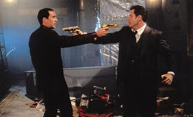 Im Körper des Feindes mit Nicolas Cage und John Travolta - Bild 144
