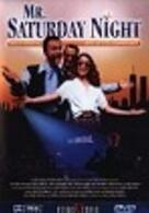 Der letzte Komödiant - Mr. Saturday Night
